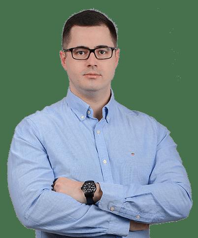 Dr. Lipták Márton